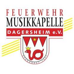 Feuerwehr-Musikkapelle Dagersheim e.V.